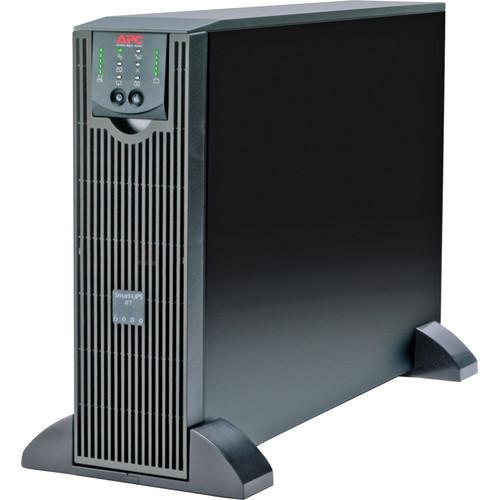 APC Smart-UPS Online RT 6000VA for China (230V)