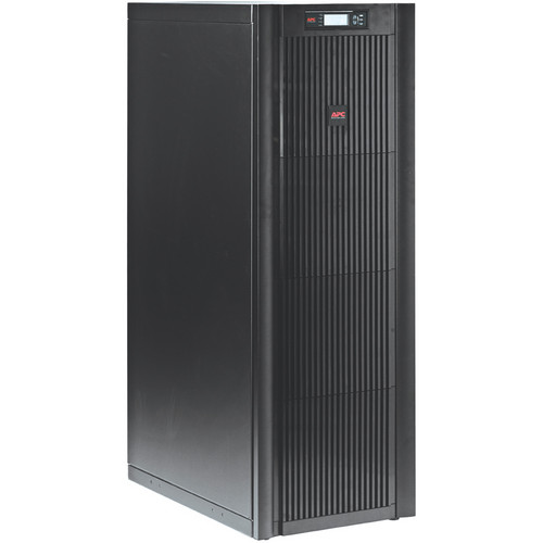 APC Smart-UPS 20KVA VT 400V With 4 Battery Modules