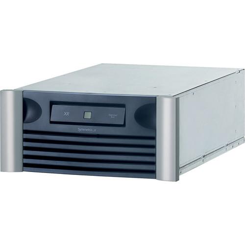APC Symmetra LX Extended Run Rack-mount with 3 SYBT5 Battery Module