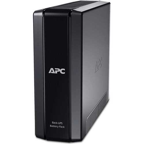 APC 24V External Battery Pack
