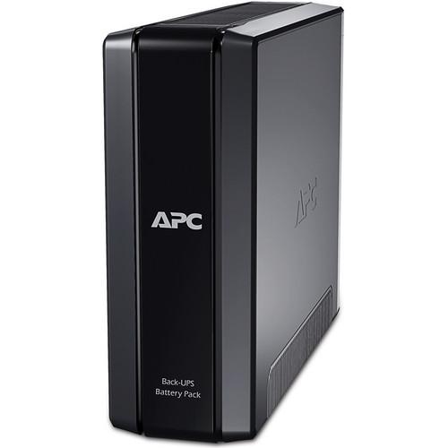 APC 24V External Battery Pack