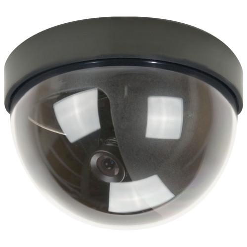 ARM Electronics Color Mini Dome Camera