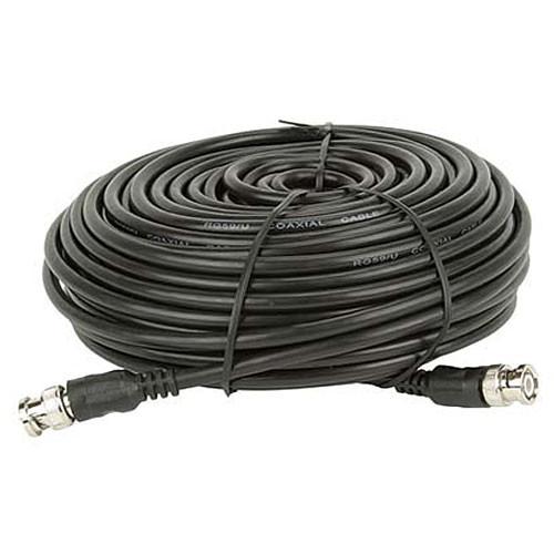 ARM Electronics CBL3BNC BNC-to-BNC Cable (3')
