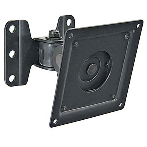ARM Electronics LCDTMT Tilting LCD Monitor Mount