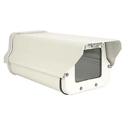 ARM Electronics OCH2 Housing w/Heater & Blower