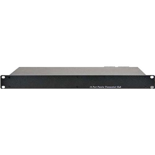 ARM Electronics VC1616P 16 Channel Passive Hub