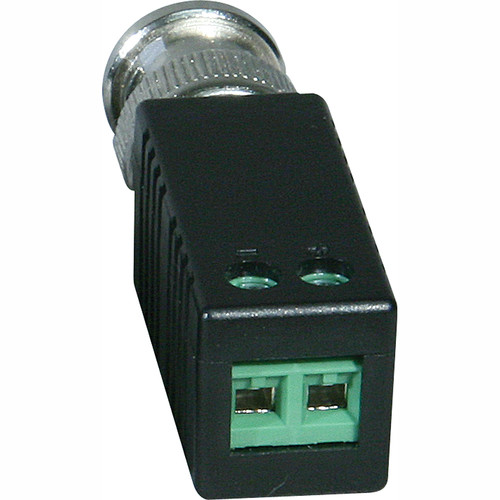 ARM Electronics VC3 Mini Balun with Screw Terminal