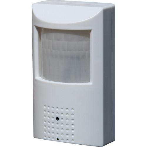 ARM Electronics C542PIR Discreet PIR Sensor Camera
