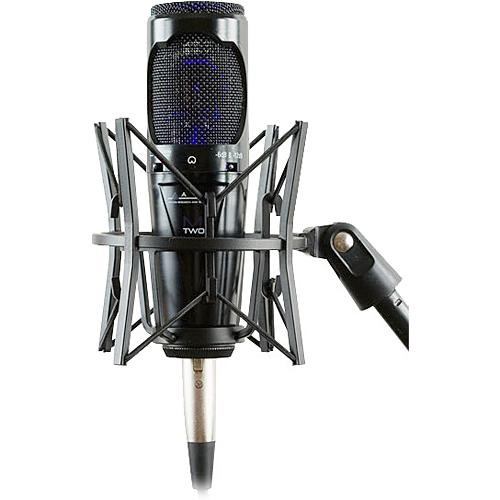 ART M-Two Cardioid FET Condenser Microphone
