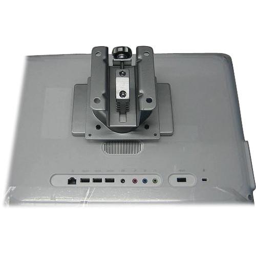 ASUS Wall Mount Pad for EeeTop PC ET16 Series Desktop Computer