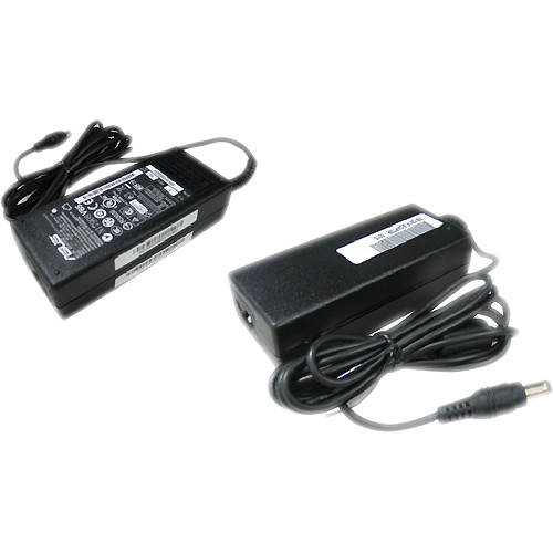 ASUS 65 W 3-Pin AC Adapter for Asus X53E Series Notebooks