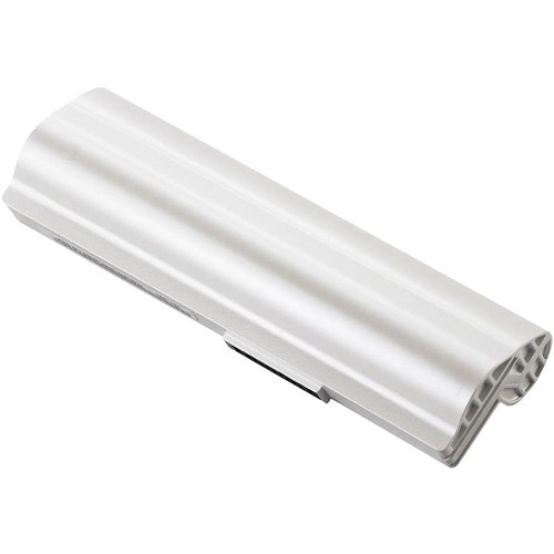 ASUS Eee PC 6-Cell Battery for 1001P/1001PX