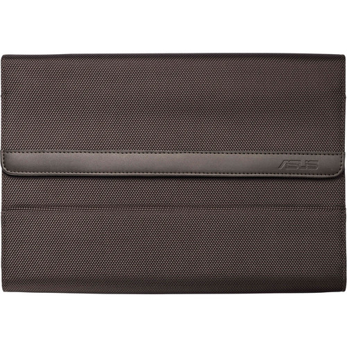 ASUS Eee Pad Versasleeve for the TF300, SL101, 201 and 700 (Brown)