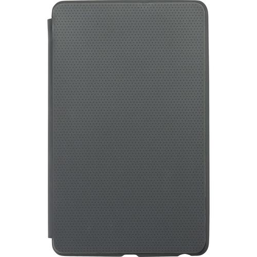 ASUS Google Nexus 7 Travel Cover (Dark Gray, 1st Generation)