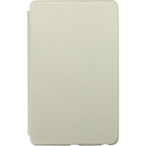 ASUS Google Nexus 7 Travel Cover (Light Gray, 1st Generation)