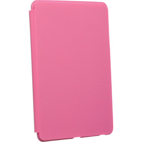 ASUS PAD-05 Travel Cover For Nexus 7 (Pink)