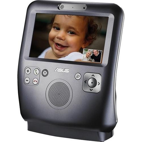 ASUS Skype Videophone Touch AiGuru SV1TS