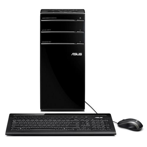 ASUS CM6870-US-3AD Desktop Computer