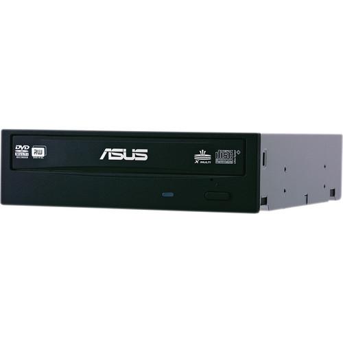 ASUS DRW-24B3ST Internal DVD-RW Drive