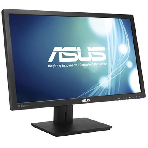 "ASUS PB278Q 27"" Widescreen LED Backlit LCD Monitor"