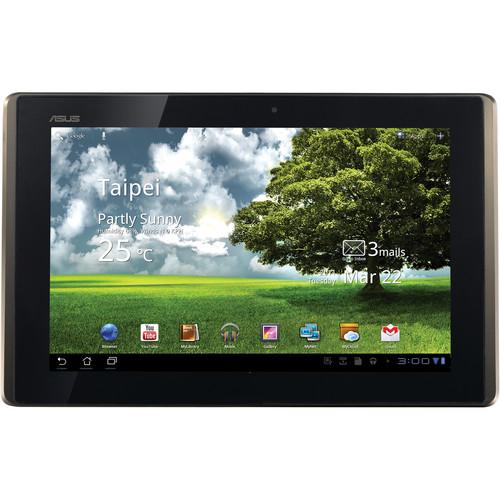 ASUS 16GB Eee Pad Transformer Tablet
