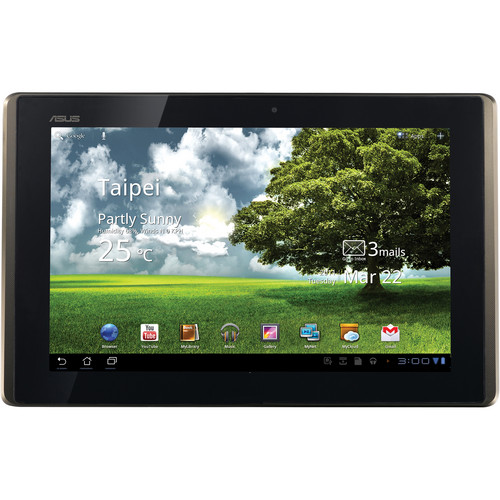 ASUS 32GB Eee Pad Transformer Tablet