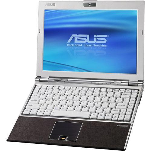ASUS U6V-A1 Notebook Computer