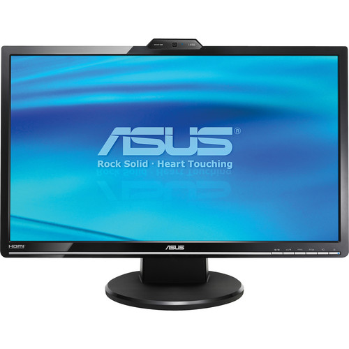 "ASUS VK246H 24"" Widescreen Monitor"
