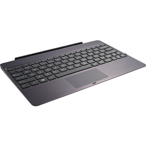 "ASUS Keyboard Docking Station for TF600T 10.1"" Tablet (Gray)"