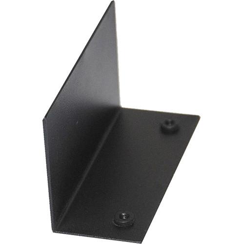 ATI Audio Inc 21103-501 - 1/6 RU Filler Panel for 21075-501 Shelf Assembly