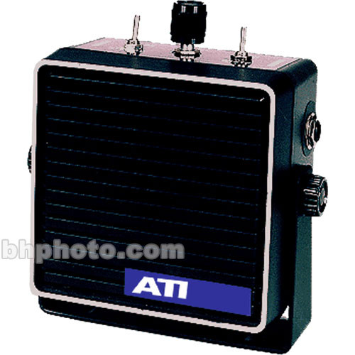 ATI Audio Inc NG-1 Portable Noise Generator