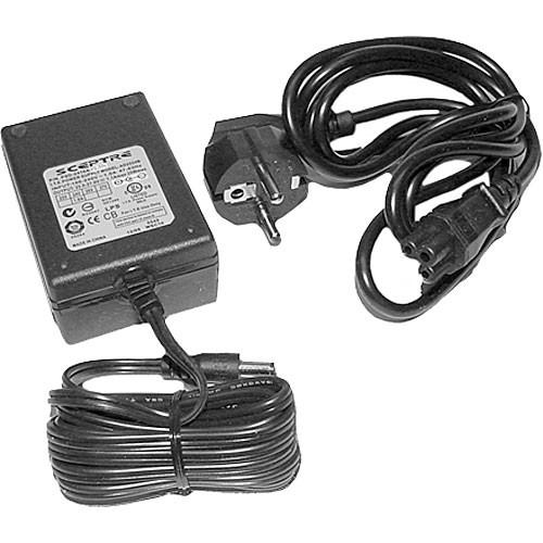 ATI Audio Inc WA100-2 - 230V Wall Mount Power Supply