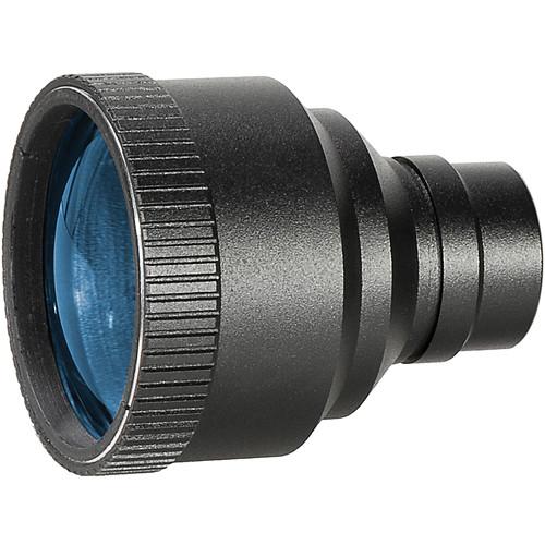 ATN 3x Lens