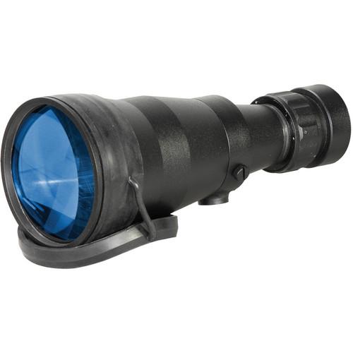 ATN 8x Lens