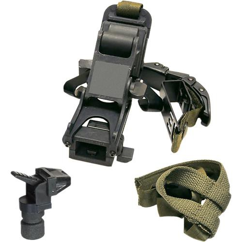 ATN PS-15 PASGT Helmet Mount