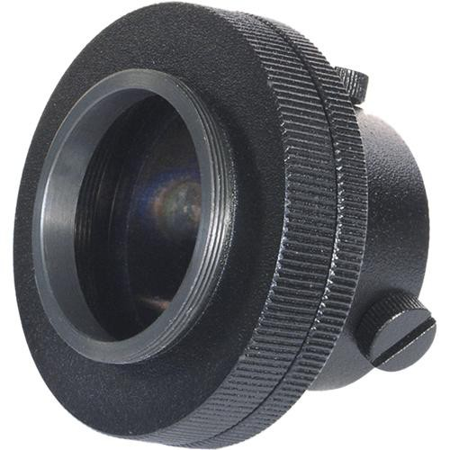 ATN NVM14 Camera Adapter