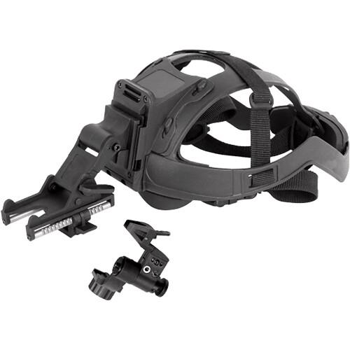 ATN NVM14 Goggle Kit