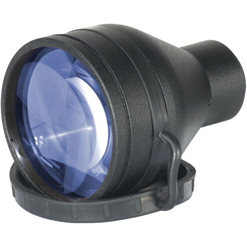 ATN 3.0x Telephoto Lens