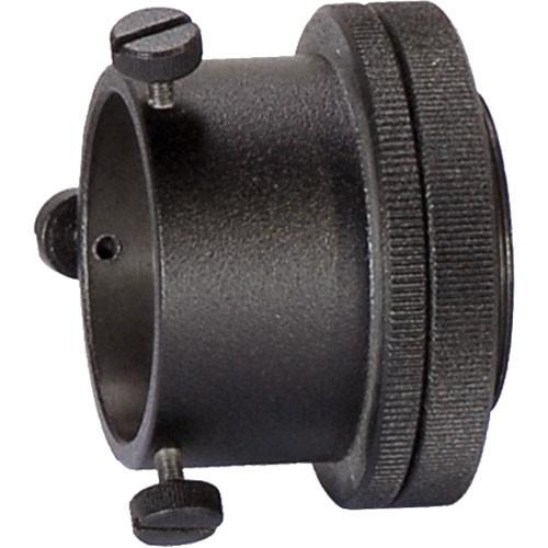 ATN Camera Adapter 1