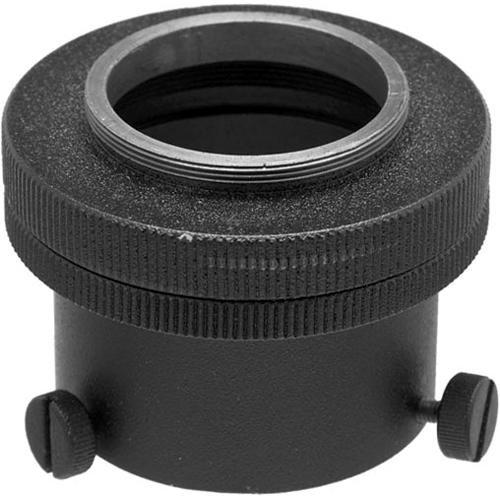 ATN MO4 Camera Adapter