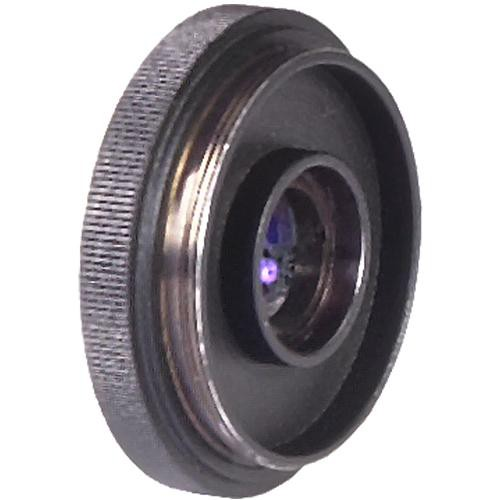 ATN Viper Monocular Doubler Lens