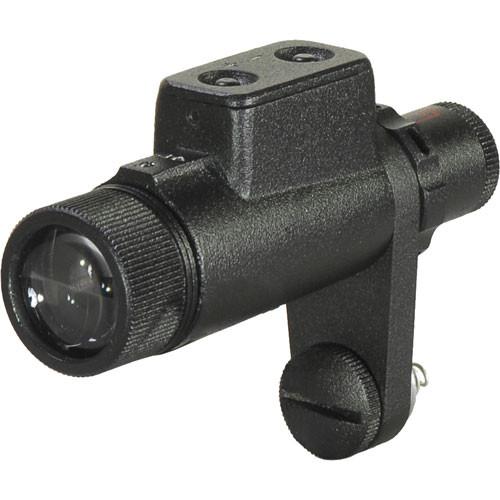 ATN Super Long Range Infrared Illuminator IR450-B1