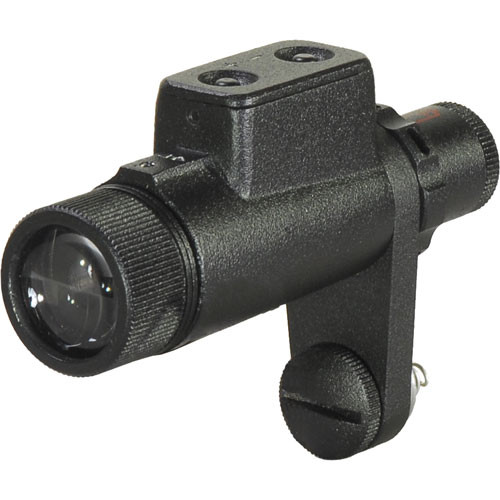 ATN Super Long Range Infrared Illuminator IR450-B2