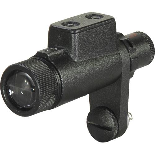 ATN Super Long Range Infrared Illuminator IR450-B5