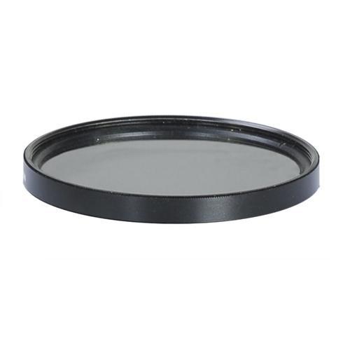 ATN Bright Light Filter