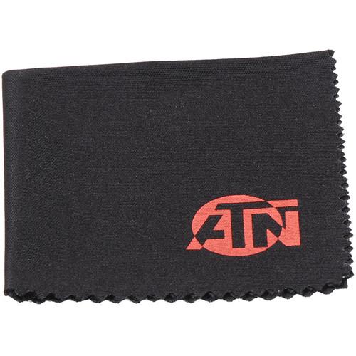 ATN Lens Cloth