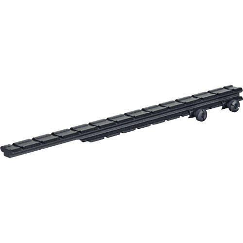 ATN Long Rail Adapter