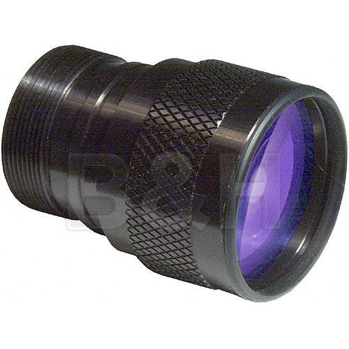 ATN 90mm 4x Lens