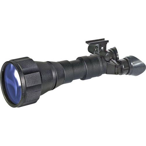 ATN NVB5X-CGTI 5.0x  Night Vision Biocular