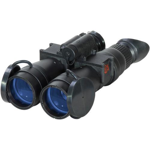 ATN Night Raven 2I NV Binocular